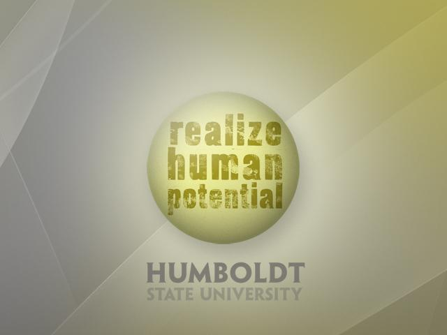 realize human potential
