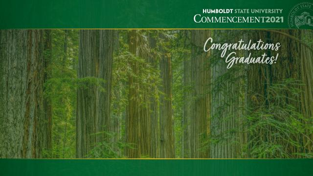 commencement 2021 zoomBackground 002