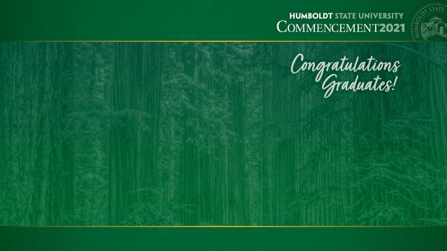 commencement 2021 zoomBackground 003