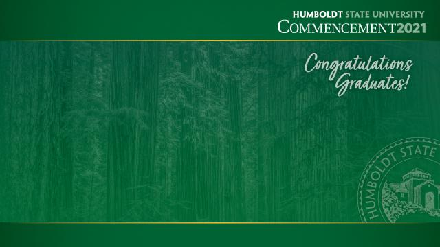 commencement 2021 zoomBackground 006